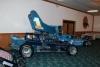 Rick Kilbourn's Dowker Super Modified