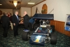 Rick Kilbourn's Dowker Super Modified