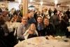 banquet_53_030_IMG_7983