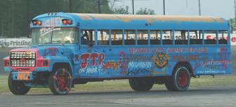 bus10_01_01