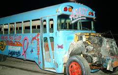 bus10_01_06