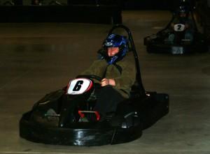 raceweb1