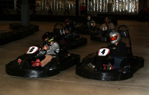 raceweb2