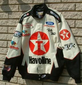 rudd jacket1