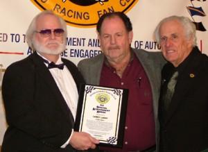 DSCF0468.jpg - MARFC Special Achievement Award - Larry LaMayweb