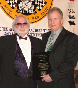DSCF0485.jpg - MARFC Presidents Award - Chas Howeweb
