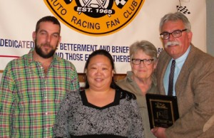 DSCF0503.jpg - MSPA Promoter of the Year - Crystal Motor Speedway - Ron Flinnweb