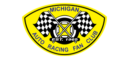 Michigan Automobile Racing Fan Club